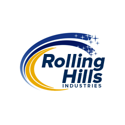 Rolling Hills Industry - Latrobe, PA - House Cleaning Services