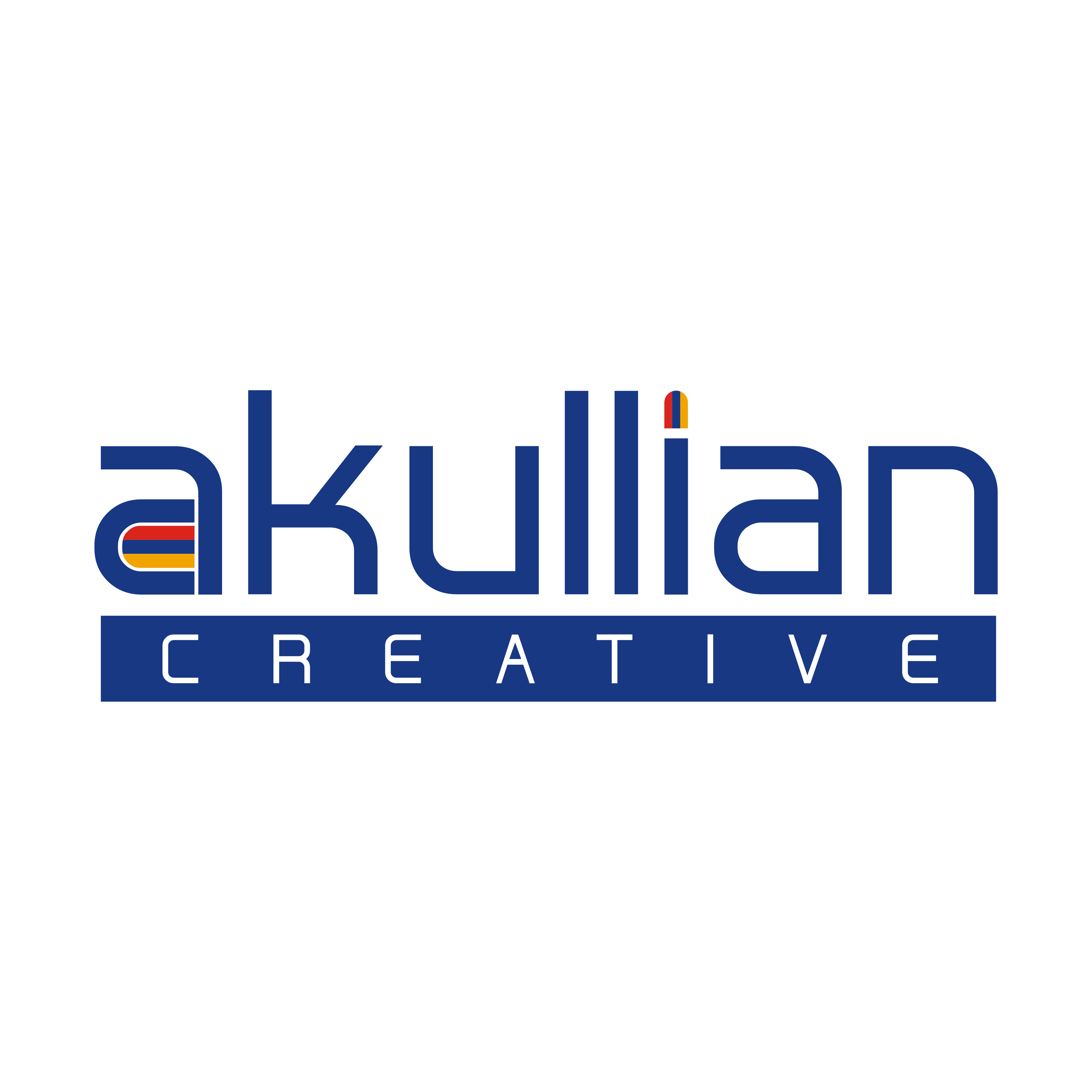 Akullian Creative - Creative Marketing Services & Video Production