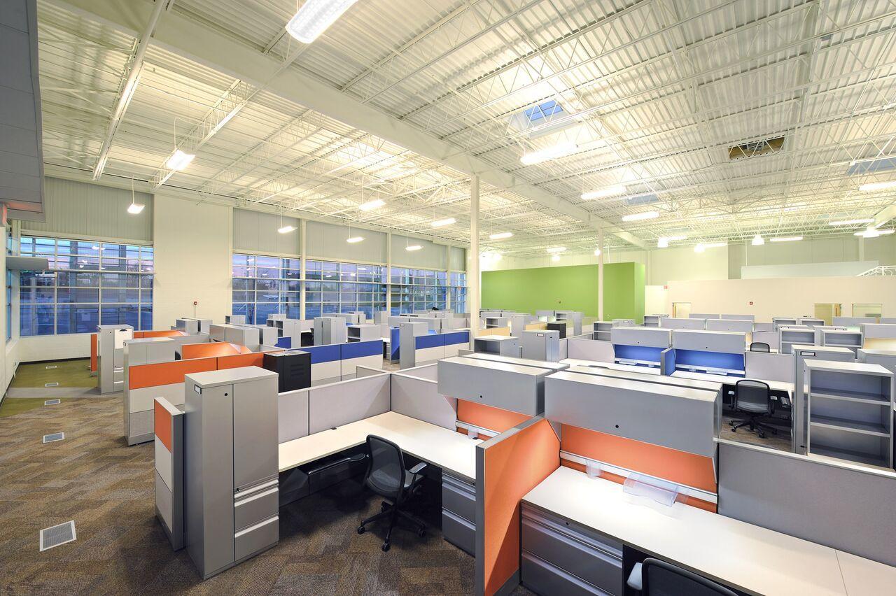 Cbi greenville south carolina sc localdatabasecom for American freight furniture and mattress greenville sc