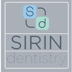 Sirin Dentistry