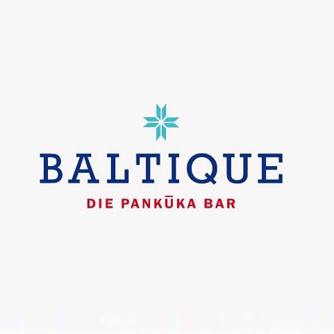 Baltique - Die Pankuka Bar