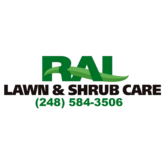 Ral Lawn And Shrub Care