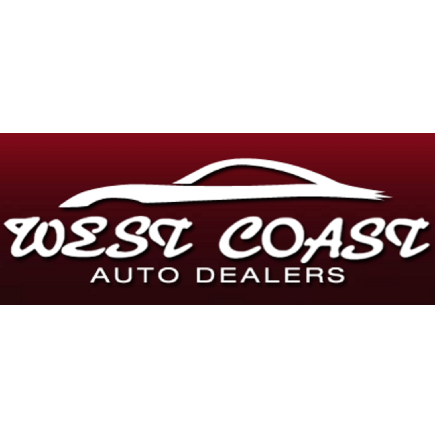 Car Dealers Pasco Washington