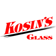 Kosin's Glass - Ann Arbor - Satellite Office