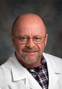 John C Wendt MD