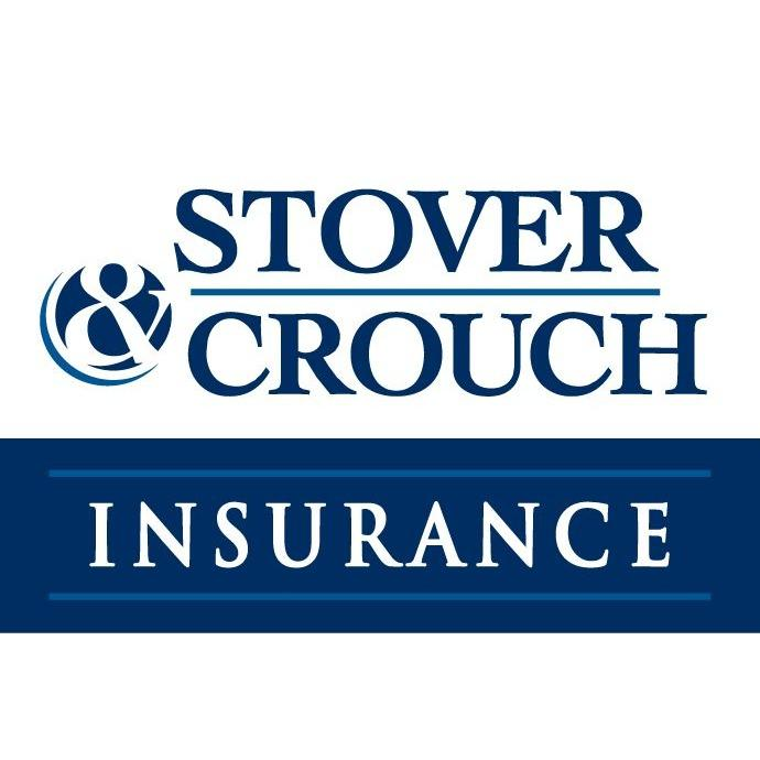 Stover And Crouch Insurance Agency, Inc