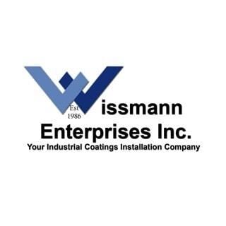 Wissmann Enterprises Inc.