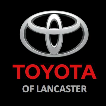 Toyota of Lancaster - Lancaster, CA - Auto Dealers