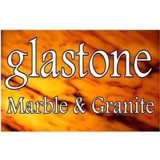 Glastone Marble & Granite