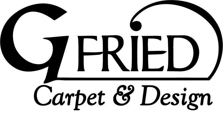 G. Fried Carpet & Design - Paramus, NJ - Carpet & Floor Coverings