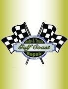 Gulf Coast Auto & Truck Repair, Inc. - League City, TX 77573 - (281)332-8376 | ShowMeLocal.com