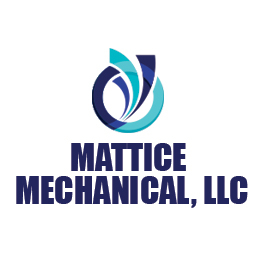 Mattice Mechanical LLC