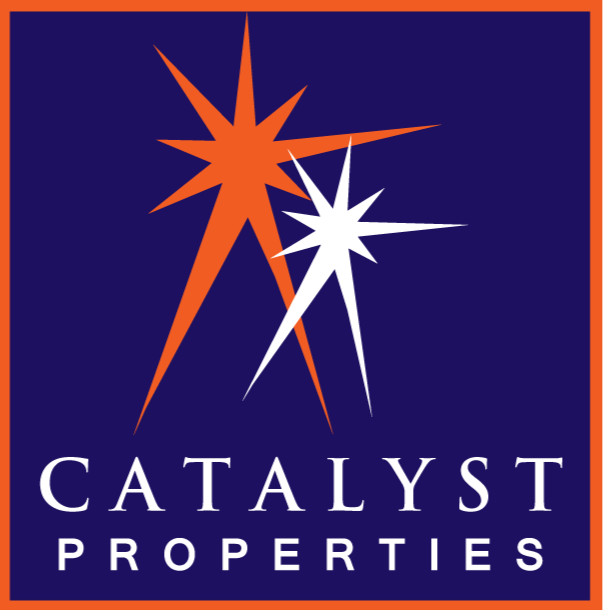 Catalyst Properties LLC
