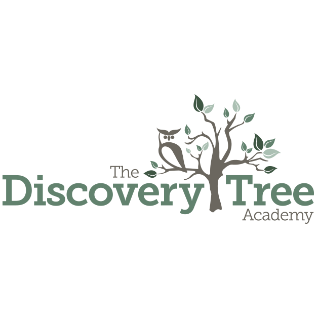 The Discovery Tree Academy - Jacksonville, FL - Child Care