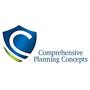 Comprehensive Planning Concepts