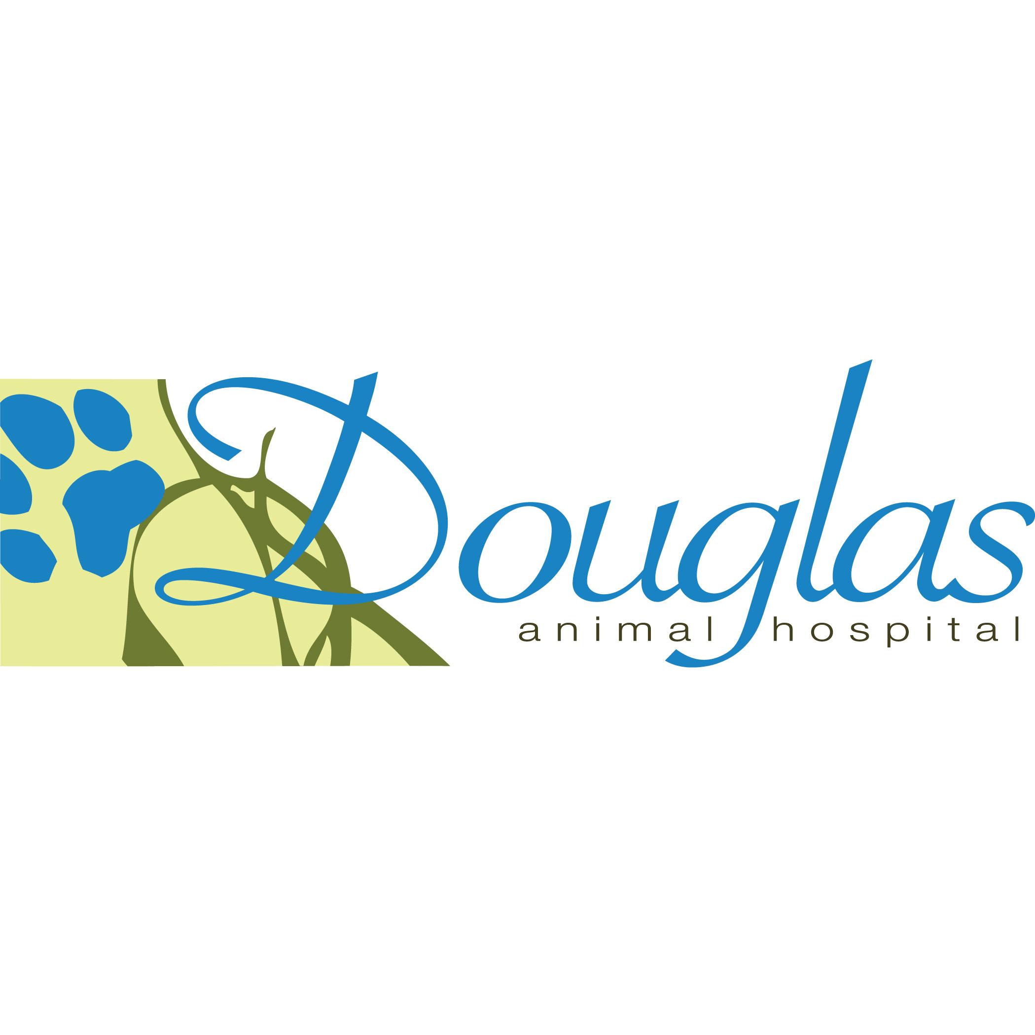 Douglas Animal Hospital - Osseo, MN 55369 - (763)634-5465 | ShowMeLocal.com