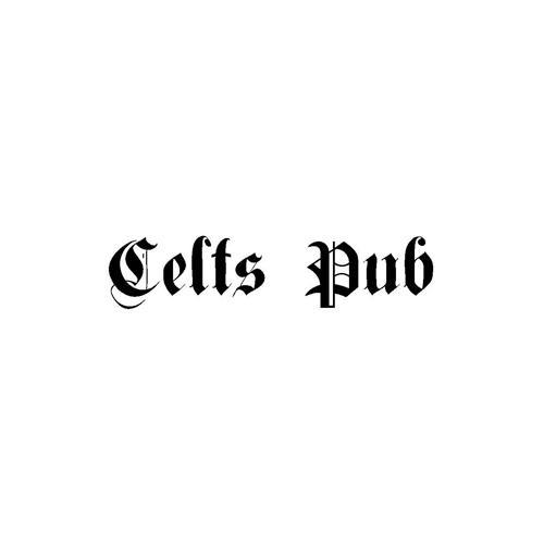 Celts Pub