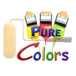 Pure Colors