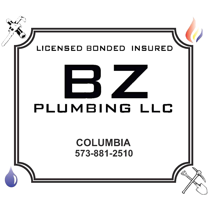BZ Plumbing LLC