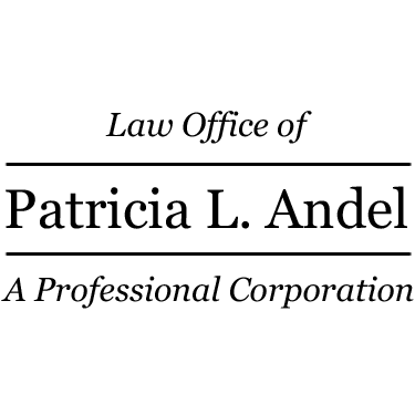 Law Office of Patricia L. Andel