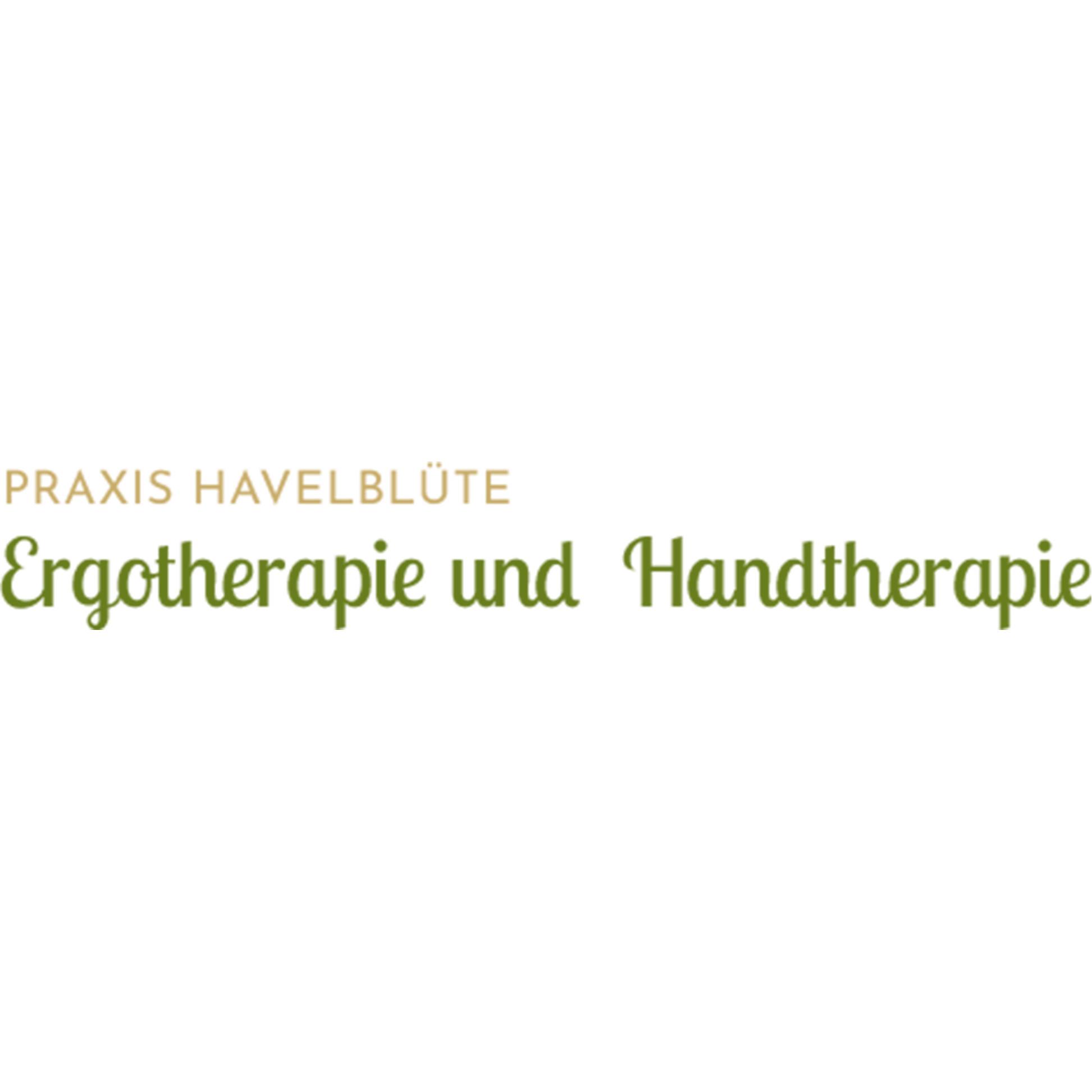 Bild zu Praxis Havelblüte Ergotherapie und Handtherapie in Potsdam