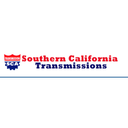 Southern Cal Transmission