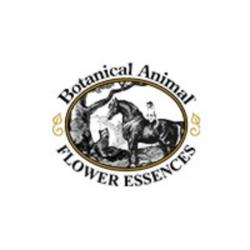 Botanical Animal Flower Essences