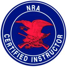 CT Firearm School
