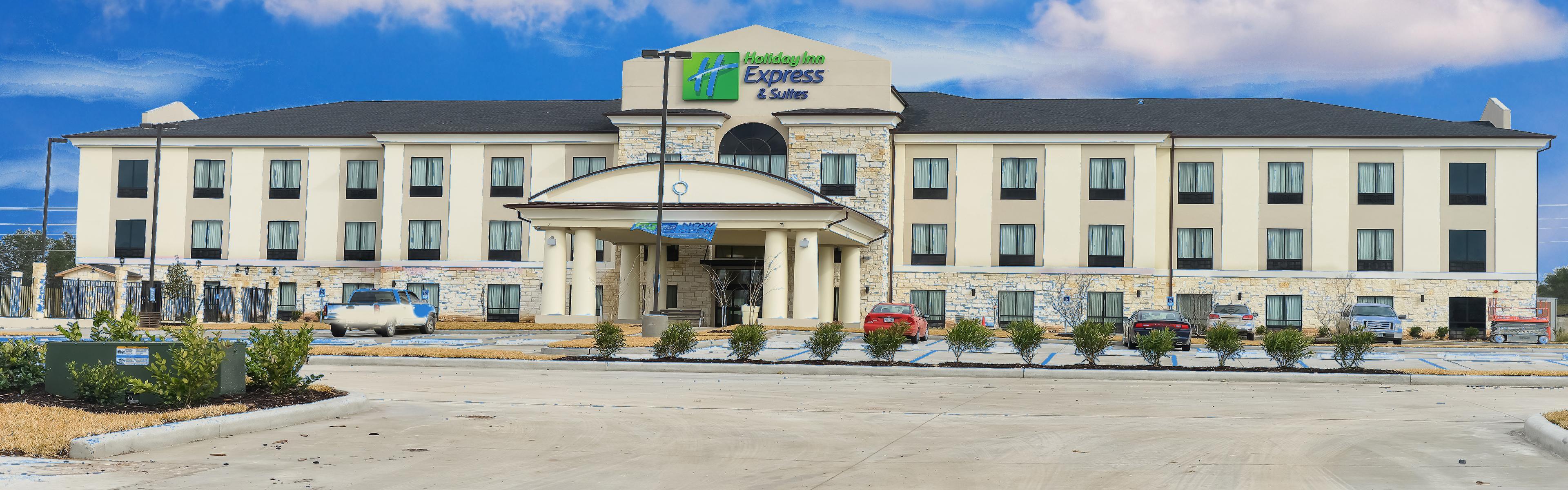 Motels In Cuero Tx