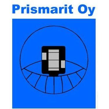 Prismarit Oy