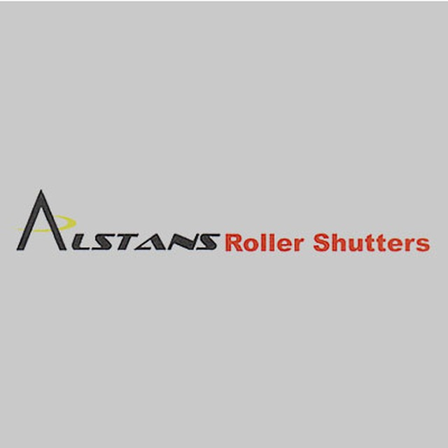 Alstans Roller Shutters - Bootle, Merseyside L30 7QX - 01512 917303 | ShowMeLocal.com