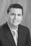 Edward Jones - Financial Advisor: Don Keene
