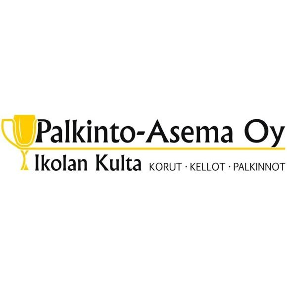 Palkinto-Asema Oy / Ikolan Kulta