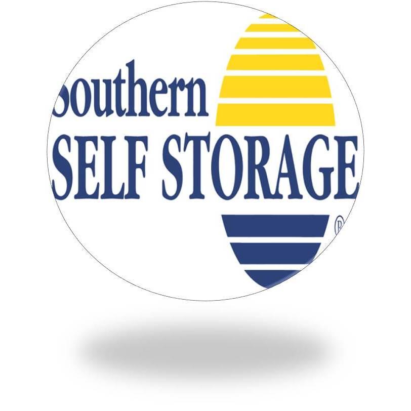 Southern Self Storage - Seagrove Beach - Santa Rosa Beach, FL - Self-Storage
