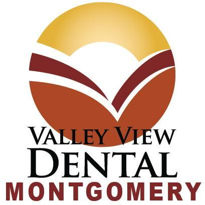 Valley View Dental - Montgomery, IL 60538 - (630)923-0900   ShowMeLocal.com