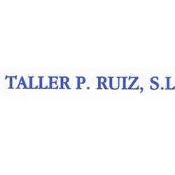 Taller P. Ruiz