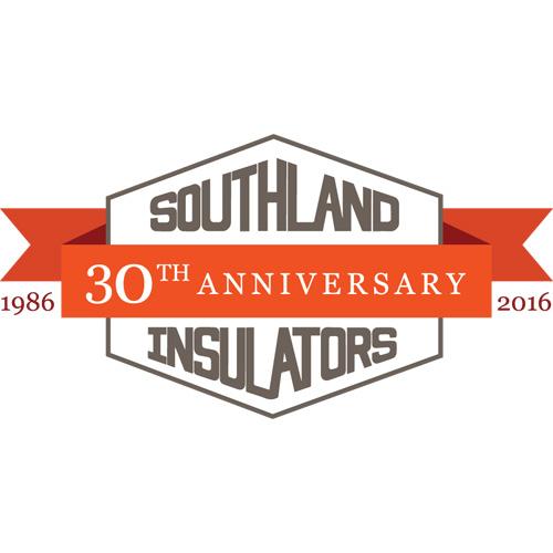 Southland Insulators - Manassas, VA - Insulation & Acoustics