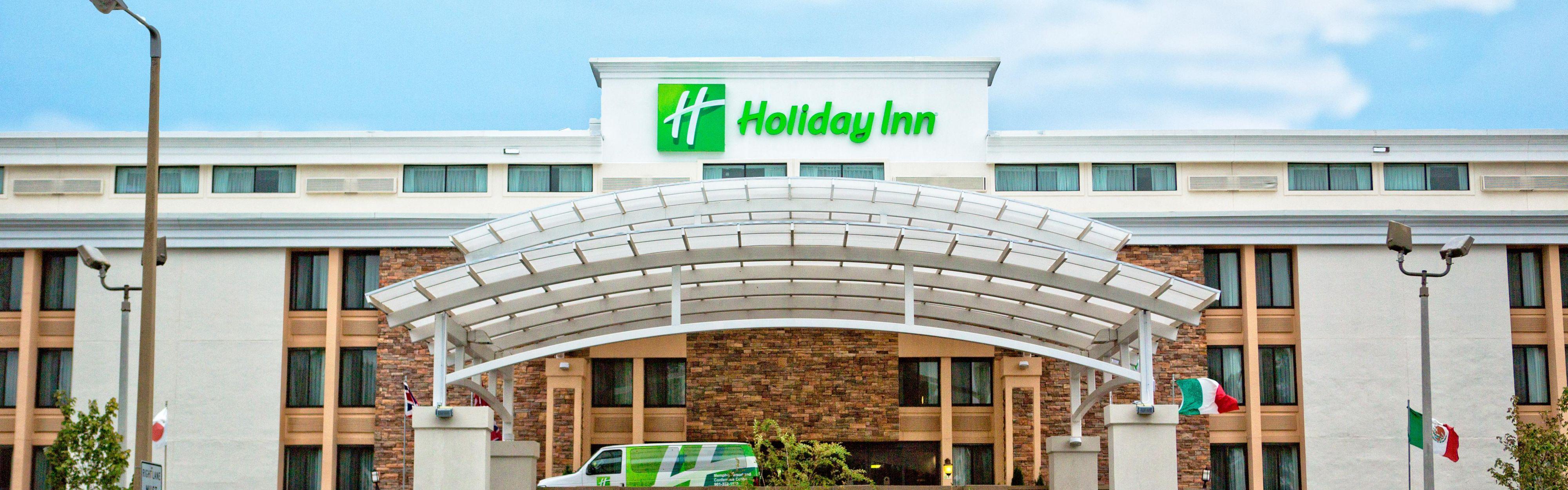 Hotels Near Airport In Memphis Tn