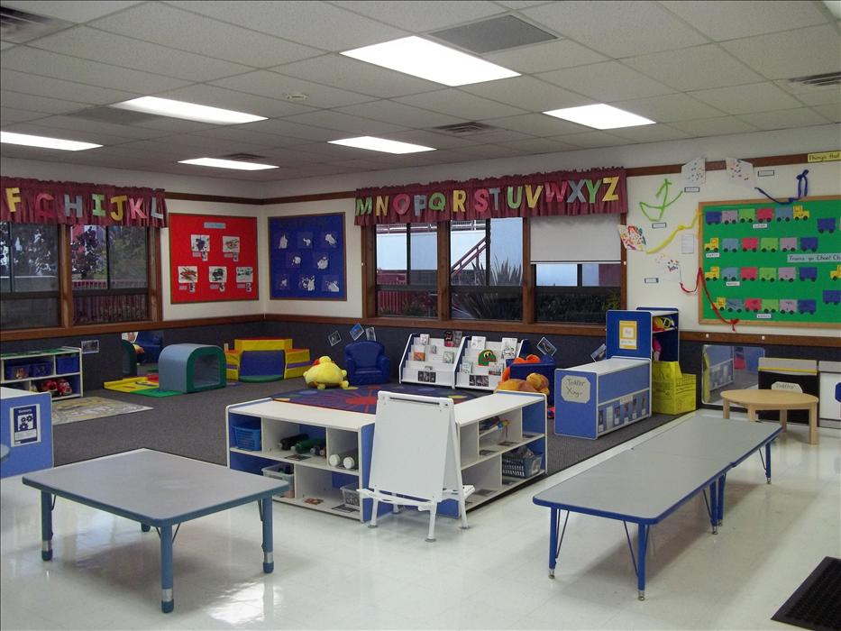 Scripps Ranch Kindercare Coupons Near Me In San Diego
