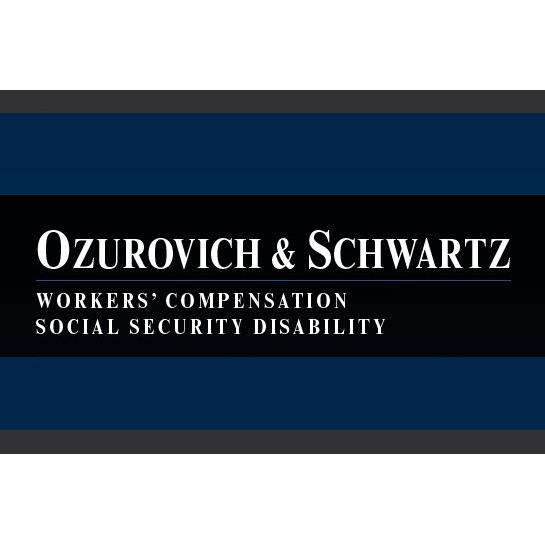 Ozurovich & Schwartz