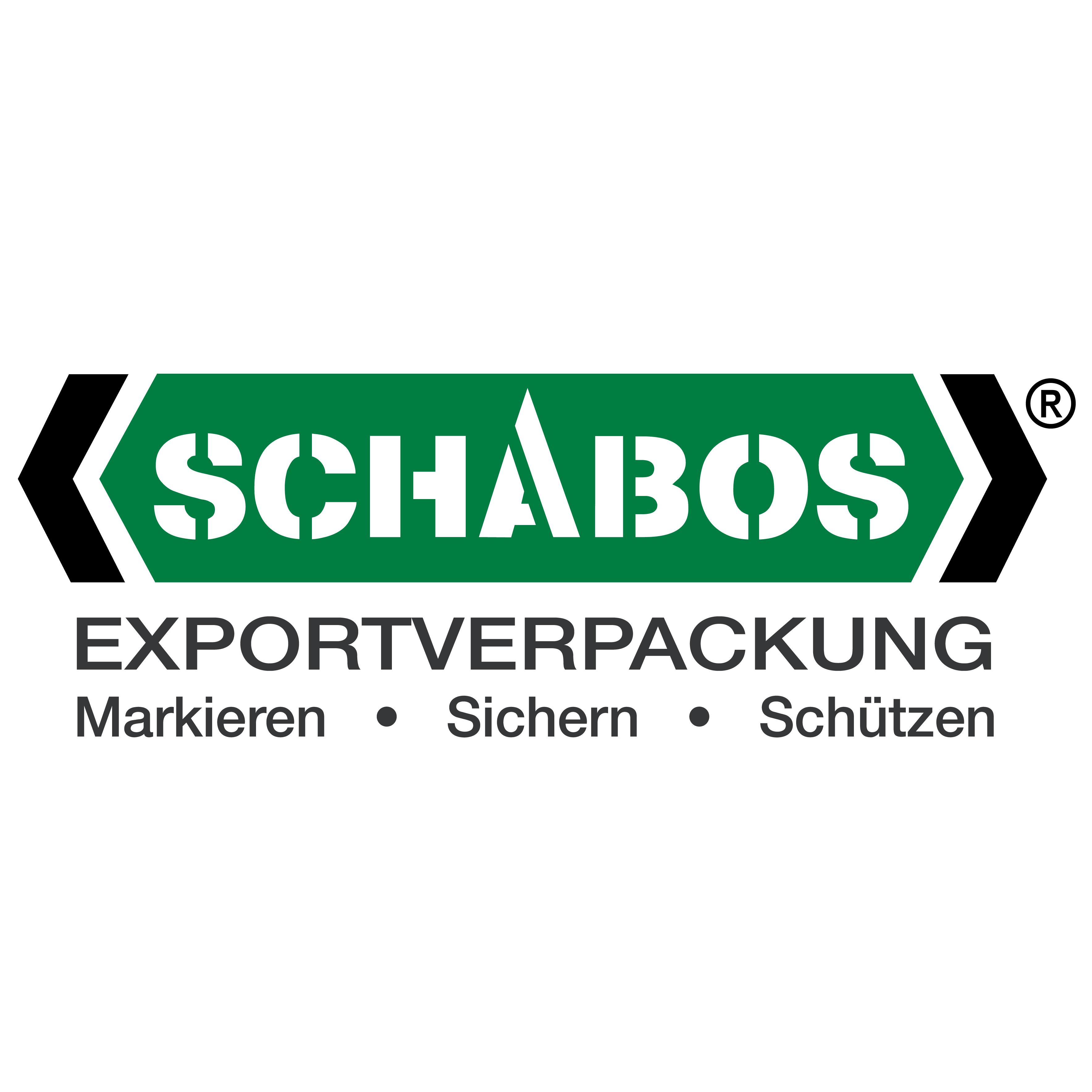 Bild zu Schabos GmbH in Köln