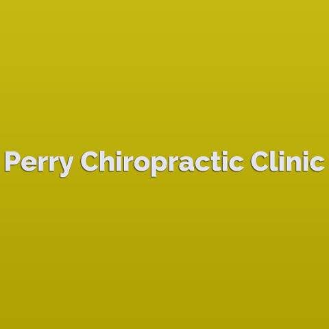 Perry Chiropractic Clinic - New Braunfels, TX 78130 - (830)629-9909 | ShowMeLocal.com