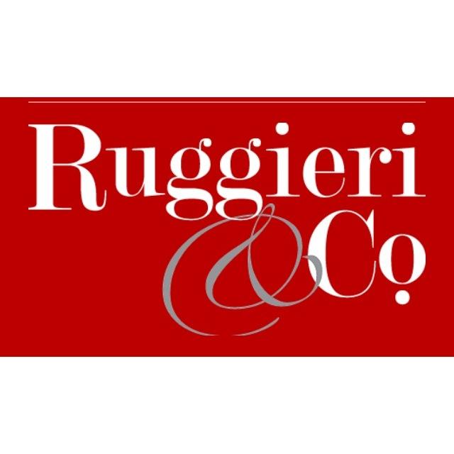Ruggieri Construction Home & Bathroom Remodeling in Danville