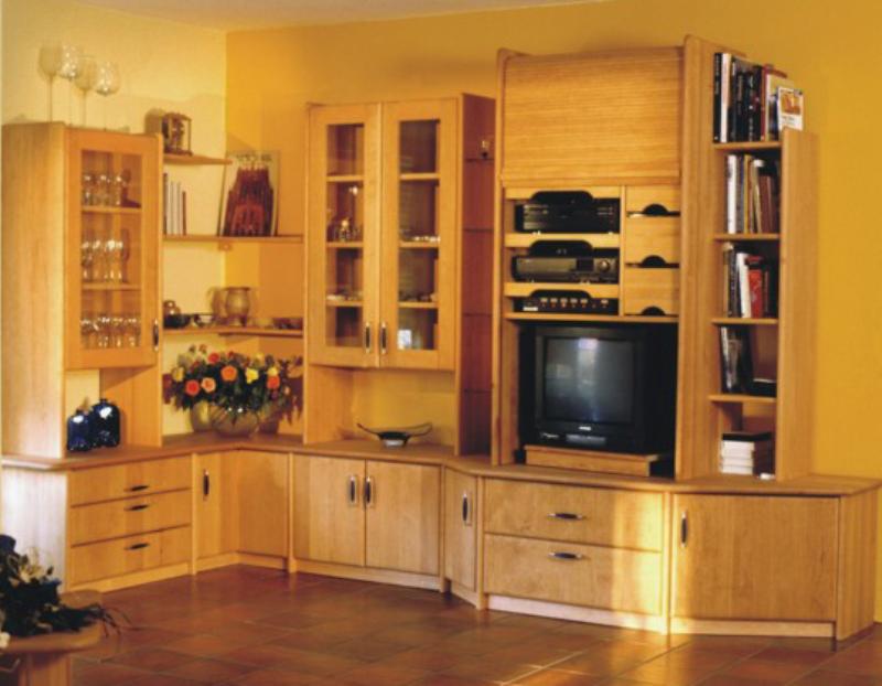 schreinerei thorbeck michael m bel in schwanstetten harm 2. Black Bedroom Furniture Sets. Home Design Ideas