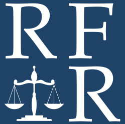 The Law Offices of Robert F. Rich, Jr. PLLC
