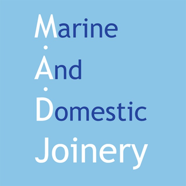 M A D Joinery - Daventry, Northamptonshire NN11 6XU - 01327 437177 | ShowMeLocal.com