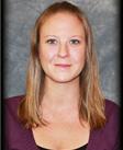 Farmers Insurance - Josie Lemer - Mitchell, SD 57301 - (605)996-0088 | ShowMeLocal.com