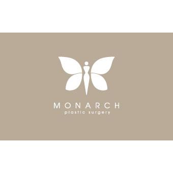 Monarch Plastic Surgery and Skin Rejuvenation Center