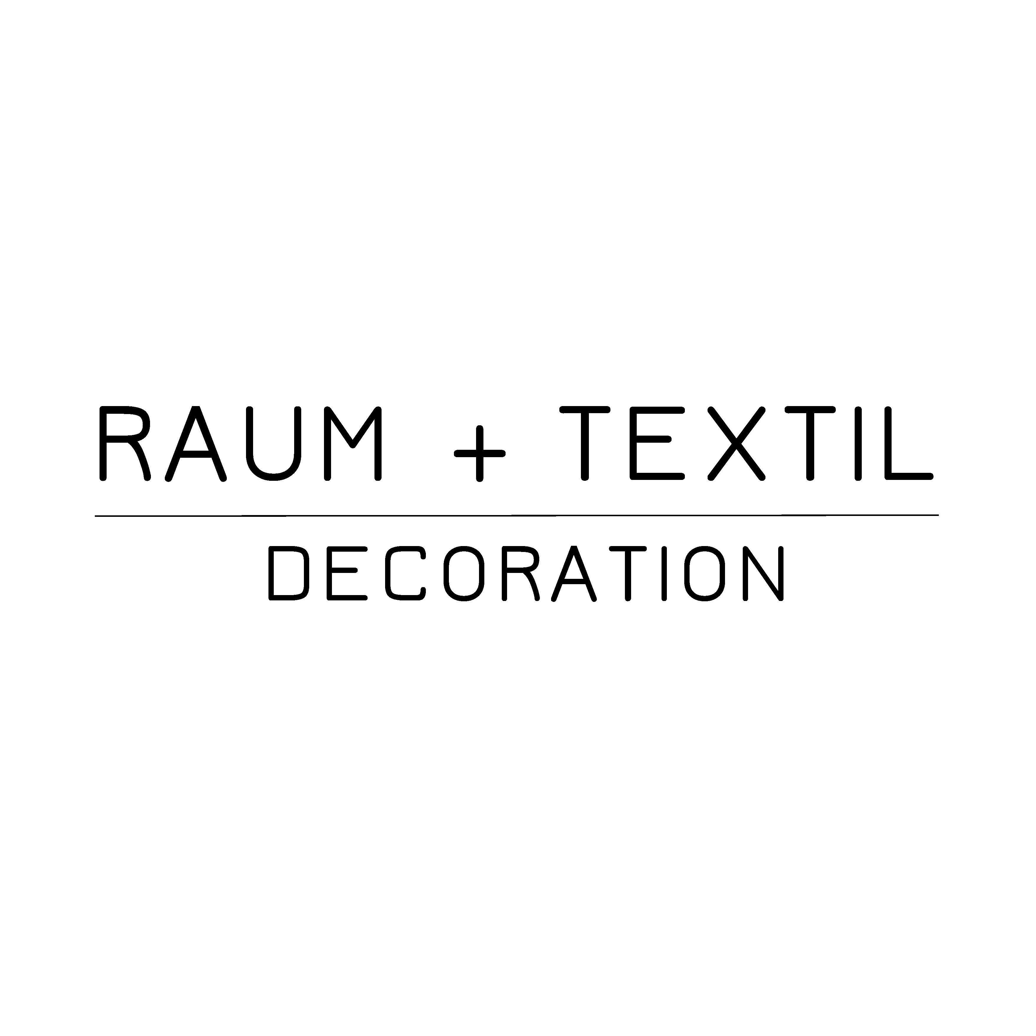 Bild zu Raum + Textil Decoration GmbH in Frankfurt am Main