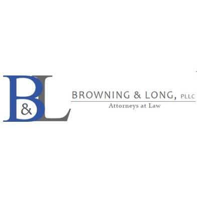 Browning & Long, PLLC